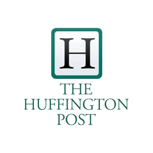 huffington post logo huffpost