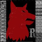 Mike Ritland Logo